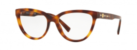 Versace VE 3264B Prescription Glasses