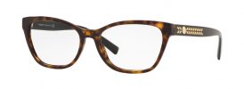 Versace VE 3265 Prescription Glasses