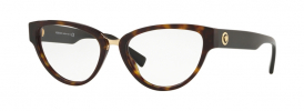 Versace VE 3267 Prescription Glasses