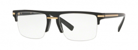 Versace VE 3269 GRECA AEGIS Prescription Glasses