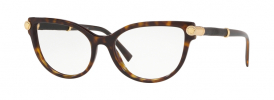 Versace VE 3270Q V-ROCK Prescription Glasses