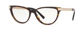 Versace VE 3271 Prescription Glasses