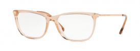 Versace VE 3274B Prescription Glasses