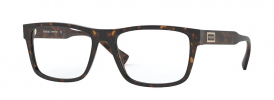 Versace VE 3277 Prescription Glasses