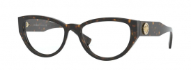 Versace VE 3280B Prescription Glasses