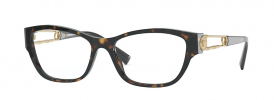 Versace VE 3288 Prescription Glasses