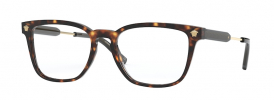 Versace VE 3290 Prescription Glasses