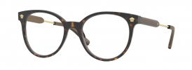Versace VE 3291 Prescription Glasses