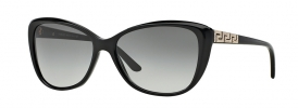 Versace VE 4264B Sunglasses