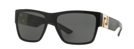 Versace VE 4296 Sunglasses