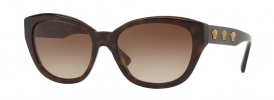 Versace VE 4343 Sunglasses