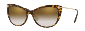 Versace VE 4345B Sunglasses
