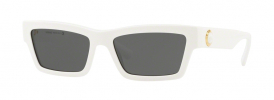 Versace VE 4362 Sunglasses