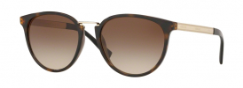 Versace VE 4366 Sunglasses