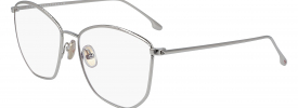 Victoria Beckham VB 2105 Prescription Glasses