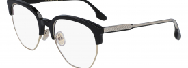 Victoria Beckham VB 2107 Prescription Glasses