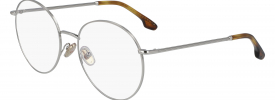 Victoria Beckham VB 2110 Prescription Glasses