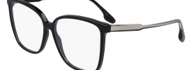 Victoria Beckham VB 2603 Prescription Glasses