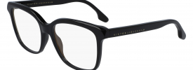 Victoria Beckham VB 2608 Prescription Glasses