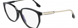 Victoria Beckham VB 2613 Prescription Glasses