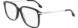 Victoria Beckham VB 2618 Prescription Glasses