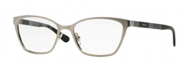 Vogue VO 3975 Prescription Glasses