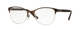 Vogue VO 3998 Prescription Glasses