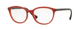 Vogue VO 5037 Prescription Glasses