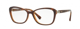 Vogue VO 5095B Prescription Glasses