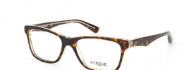 Vogue VO 2787 Prescription Glasses