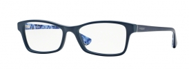 Vogue VO 2886 Prescription Glasses