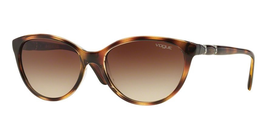 Sb Vougue Glasses