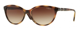 Vogue VO 2894SB Sunglasses