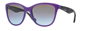 Vogue VO 2897S Discontinued 11111 Sunglasses