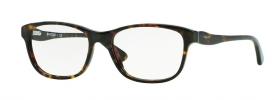 Vogue VO 2908 Prescription Glasses
