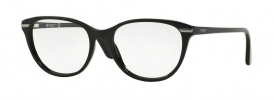 Vogue VO 2937 Prescription Glasses