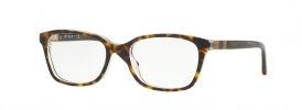Vogue VO 2967 Prescription Glasses