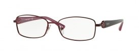 Vogue VO 3845B Prescription Glasses