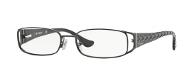 Vogue VO 3910 Prescription Glasses