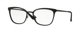 Vogue VO 3999 Prescription Glasses