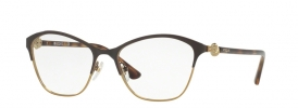 Vogue VO 4013 Prescription Glasses