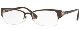 Vogue VO 4014B Prescription Glasses