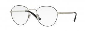 Vogue VO 4024 Prescription Glasses