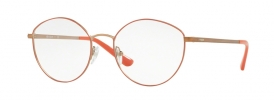 Vogue VO 4025 Prescription Glasses