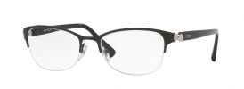 Vogue VO 4027B Prescription Glasses
