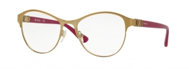 Vogue VO 4051 Prescription Glasses