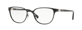Vogue VO 4062B Prescription Glasses