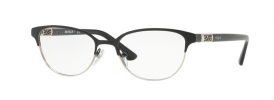 Vogue VO 4066 Prescription Glasses