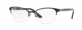 Vogue VO 4067 Prescription Glasses