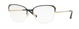 Vogue VO 4077 Prescription Glasses